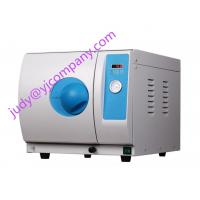 Quality Yj-An18 N Class Beauty Vacuum Beauty Steam Autoclave Dry Autoclave wholesale