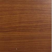 Quality Jujube Red Bamboo Fiber Wooden Style Floor Tiles Dark Bamboo Flooring wholesale