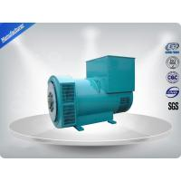 China GPI274C Three Phase AC Synchronous Brushless Alternator in Diesel Generator on sale