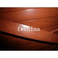 China High Selling  Abs  Edge Banding For Furniture on sale