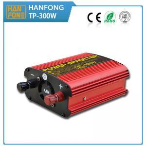 Quality Smart Power Inverter TP300W 220v power inverter electric inverter emergency inverter home wholesale