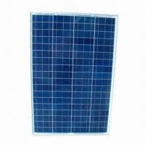 Quality 80W Poly PV Solar Panel wholesale