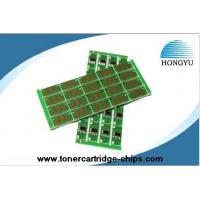 Buy cheap Laser Printer Konica Minolta Toner Chip for Konica Minolta PagePro 1380MF / from wholesalers