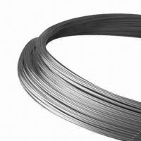 Quality Silver alloy wire, eco-friendly materials wholesale