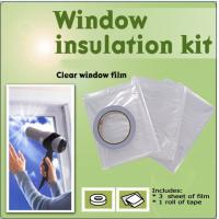 Brand New Window Seaming Kit