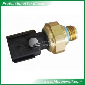 Quality Original/Aftermarket High quality M11 Diesel Engine Parts ECM Oil Pressure Sensor 4087991 4921744  4921517 wholesale