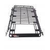 Buy cheap YH-E-023 4x4 Fj150 Fj200 Patrol Lc200 Roof Rack Basket from wholesalers