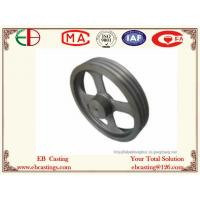 Quality Gravity Aluminum Casting Parts EB9009 wholesale