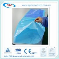 Quality manufacturing systems for mayo stand cover wholesale