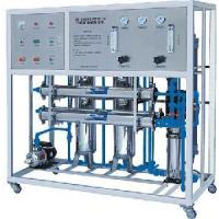 Quality Drinking Water Treatment/Purifier wholesale