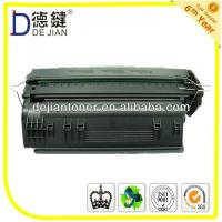 China Compatible Toner Cartridge C8061A for HP laserjet 4100/4100N/4100TN/4100DTN/4100MFP on sale
