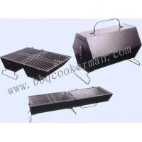 Quality PORTABLE BARBECUE Grill CK1019 wholesale