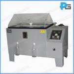 Quality China Salt Spray Test Machine wholesale