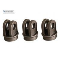 Quality Customized Precision Casting Parts / Investment Stainless Steel Casting Part wholesale