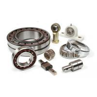 Unide Bearing Technology Co., Limited