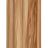 Buy cheap Walnut Design Decorative Melamine Paper from wholesalers