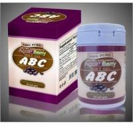 Quality Acai Berry Slimming Capsules(ABC) wholesale