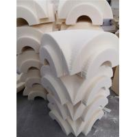 Quality Multipurpose Polyisocyanurate Foam Board Insulation Small Thermal Conductivity wholesale