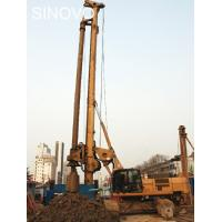 Quality Rotary Drilling Rigs PCL Controller For Drill Hole Rotary Drilling Rigs wholesale