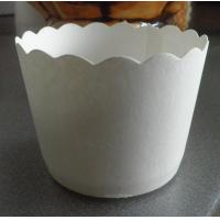 Quality Professional Safety Disposable Paper Cake Cup Machine With PLC Control wholesale