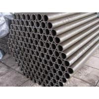 Quality ASTM A210 SA210M Weld Oil-dip Seamless Steel Tube Dimensions 12.7mm - 114.3mm wholesale