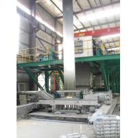 Quality JIS G 3141 SPCC / SPCD / SPCE Cold Rolled Steel Strip With Mill edge & Slit edge wholesale
