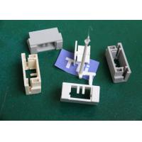Quality Multi Cavity Tooling for Plastic Injection Mold Parts / Industrial Products wholesale