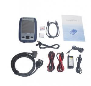 Cheap SUZUKI , TOYOTA Diagnostic Tester-2 IT2 Automotive Diagnostic Scanner for sale