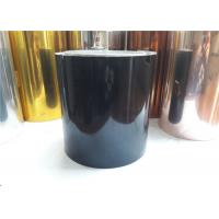Quality Thickness 0.125mm Polished Aluminum Coil , Reflective Aluminum Sheet Metal wholesale