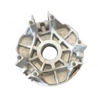 Quality High Pressure Auto Die Casting Components , Aluminium Die Casting Anodized Surface wholesale