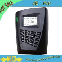 Quality SC503 Factory Price Low Cost RFID Keypad Access Control wholesale