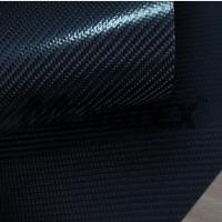 Quality High strength High quality leather for car seat wholesale