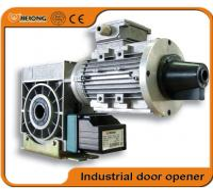 Quality GKJ-CR  industrial door opener wholesale