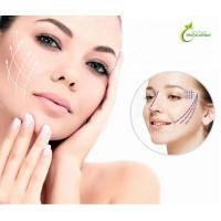 Korean Polydioxanone Face lift Products for sale