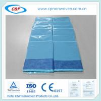 Quality cover mayo stands wholesale