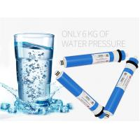 Quality 300gpd Domestic Food Grade Reverse Osmosis Water Filter Replacement Parts wholesale