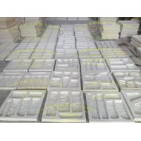 Quality Manufacturers supply: culture stone mold wholesale