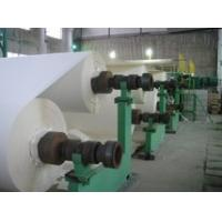 Quality Heavy type unwind stand, duplex sheet cutter, double table hydraulic layboy wholesale