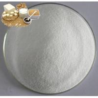 Buy cheap Glucono Delta Lactone, GDL, Food Additive, Coagulant, Assay: 99% Min., Factory low price, China Origin from wholesalers