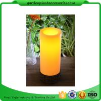 Quality Bright Color Solar Desk Light wholesale