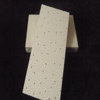 Quality Mineral Fiber Ceiling Board wholesale