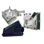 Quality HASCO LKM Base Plastic Injection Mould HDPE PVC PBT Plastic wholesale