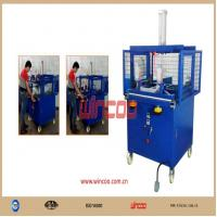 China Automatic Pillow Fiber Filling Machine for Pillow and Cushion Machine for Fiber Opener for Pillow Production Line on sale
