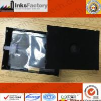 Buy cheap Clear 115ml Empty Ink Bag with Seal Rubber (90mm*130mm) from wholesalers