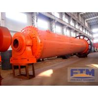 limestone calcination in a rotary kiln The limited availability of limestone suitable for calcination placed an order with maerz ofenbau ag, for the second pfr kiln to such as rotary kilns.