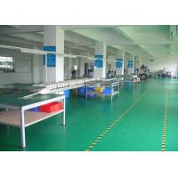 Guangzhou HY Energy Technology Limited Corp.