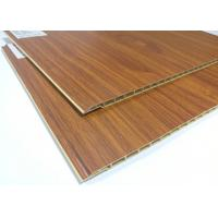 Quality Fashional Waterproof Wall Panels for Household Project CE / SGS wholesale