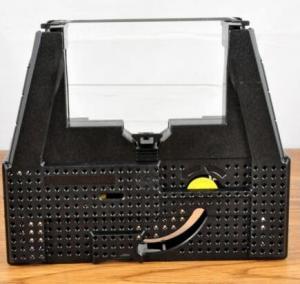Quality Correctable Print Ribbon Black for Olivetti 80836 Typecart ET 109  /  111  /  112  /  115  /  116 wholesale