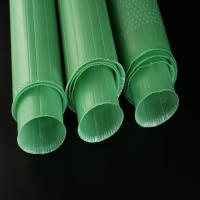 China 3 Year Guarantee Plastic Plant Protectors With Holes Or Without Holes on sale
