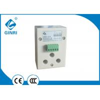 Quality Undercurrent Electronic Overload Relay Current Protection Relays wholesale